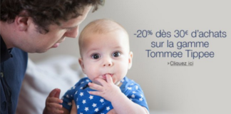 promo tommee tippee