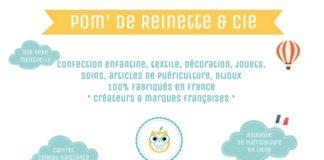 pom_reinette_box_bebe