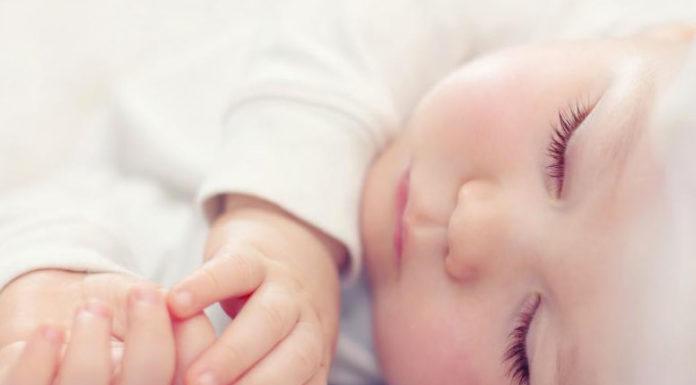 photo-bebe-prenom-garcon-c