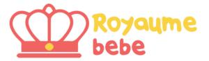 Logo Royaumebebe