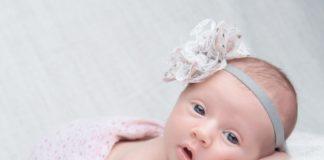 prenom bebe fille en f