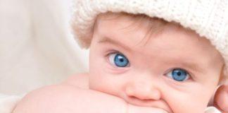 prenom bebe gars