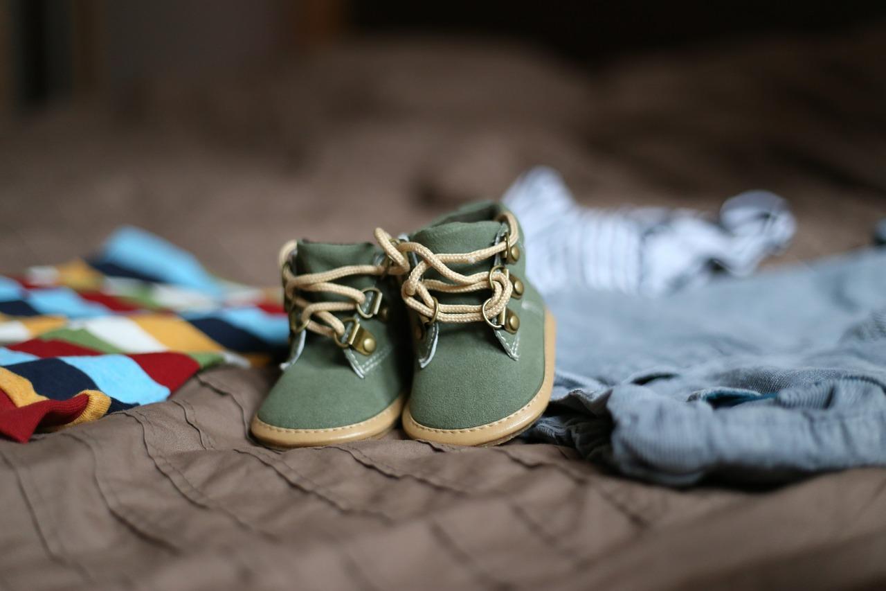valise-bebe-maternite