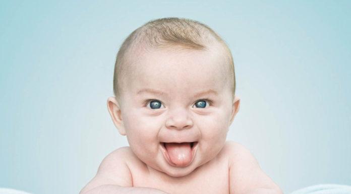 bebe garcon prenom
