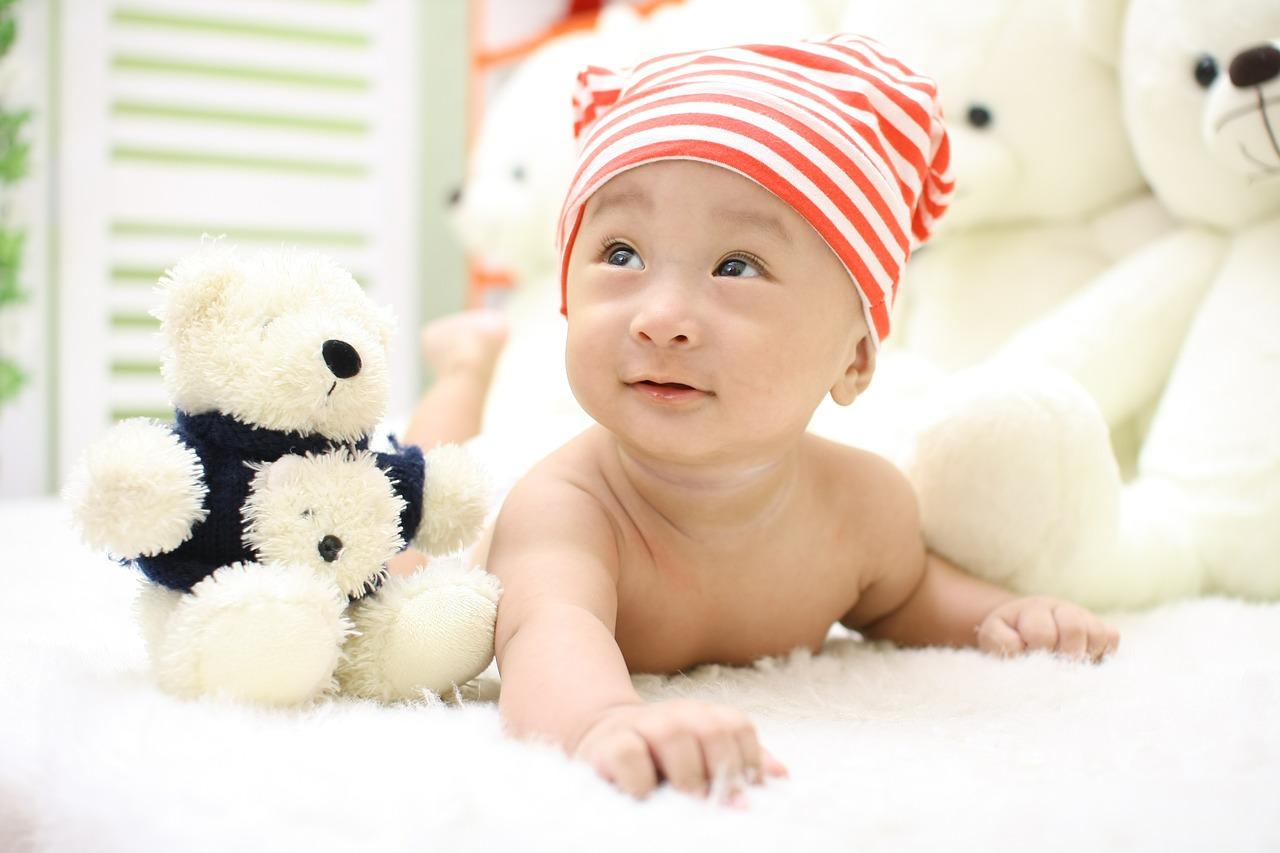 cododo-avec-bebe