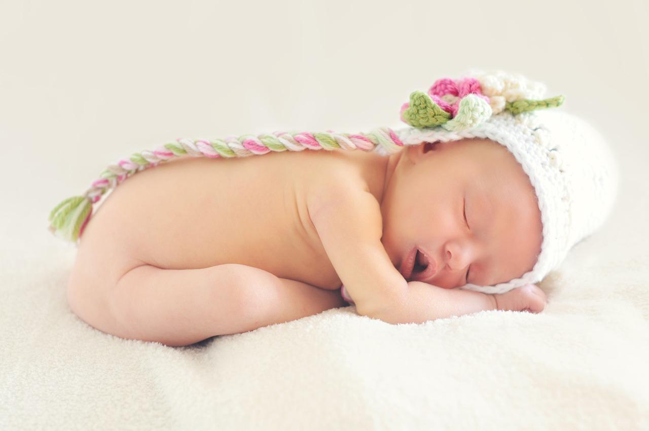 cododo-bebe