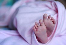 endormir bébé facilement
