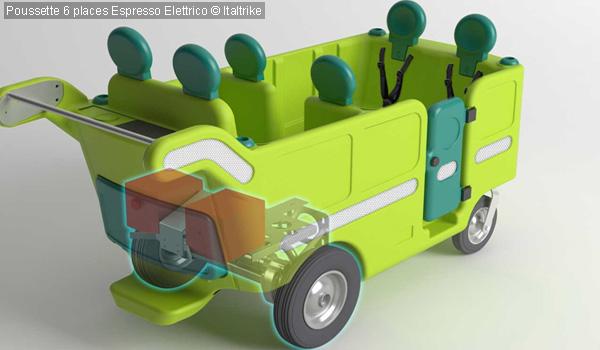 poussette-electrique-minibus