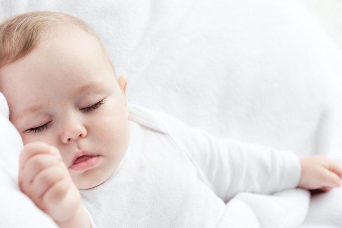 trouver-prenom-bebe