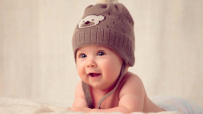 prenom-bebe-francais