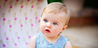 prenom-bebe-irlandais