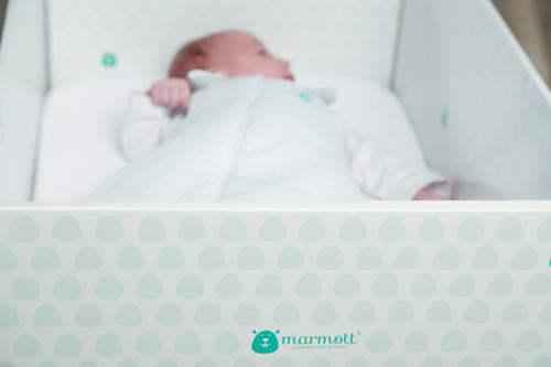 marmott-baby-box