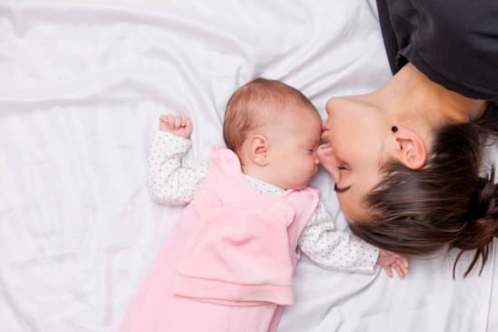 prenoms-bebe