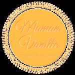 MAMAN VANILLE