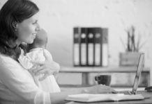 maman-reprise-travail