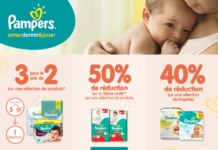 pampers-bebitus
