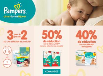 pampers-bebitus
