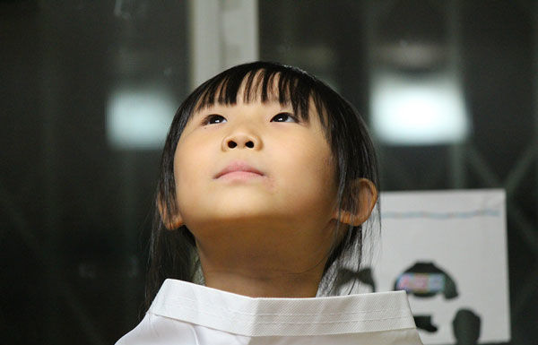 prenom-chinois-fille