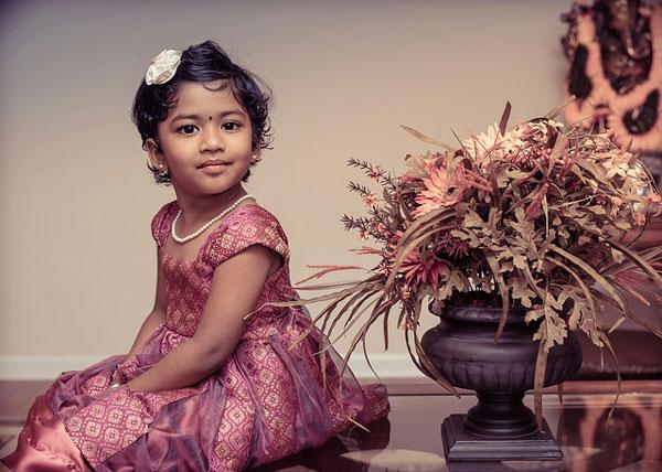 prenom-indien-fille
