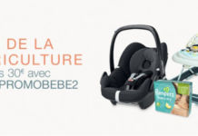 promobebe2 offre