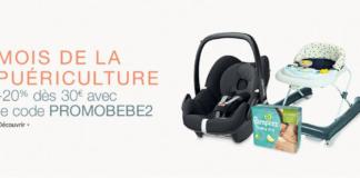promobebe2 offre