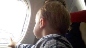 avion-bebe-arthur