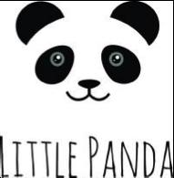 little-panda