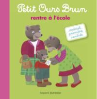 petit-ours-brun-ecole