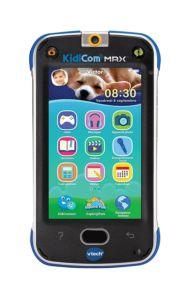 Smartphone pour enfant