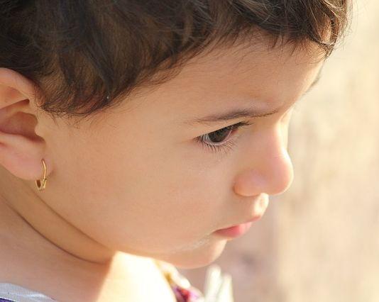 prénoms syriens