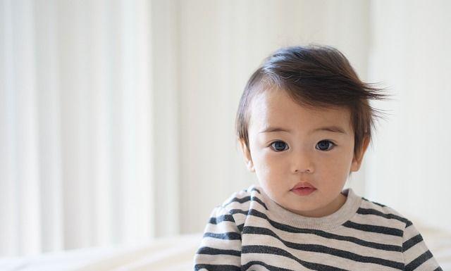 prénoms vietnamiens garçon
