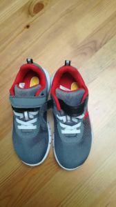 stikets-chaussure