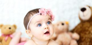prenom roumain fille