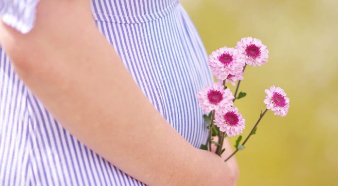 septieme semaine grossesse