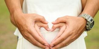 troisieme semaine grossesse