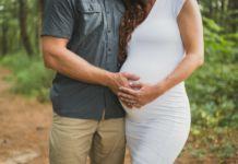 grossesse quinzieme semaine