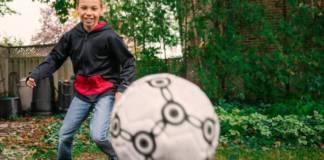 30 idées de prénoms en Y pour un garçon
