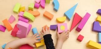 30 idées de prénoms en X pour un garçon