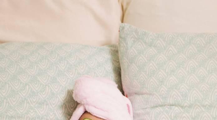 30 idées prénoms pour votre fille commençant par la lettre S